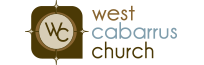 West Cabarrus Church